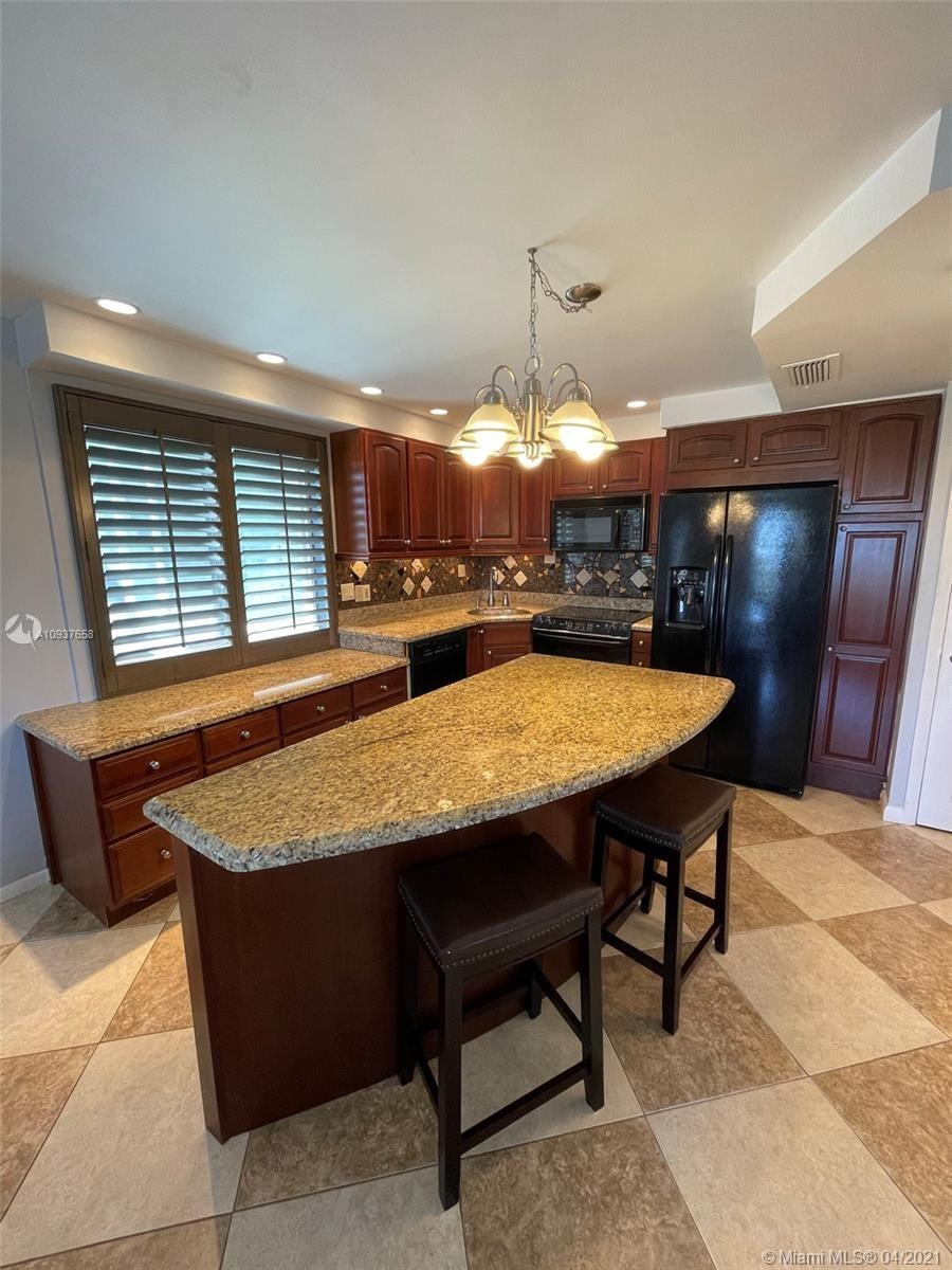 1700 Pierce St #504, Hollywood, FL 33020 - #: A10937658