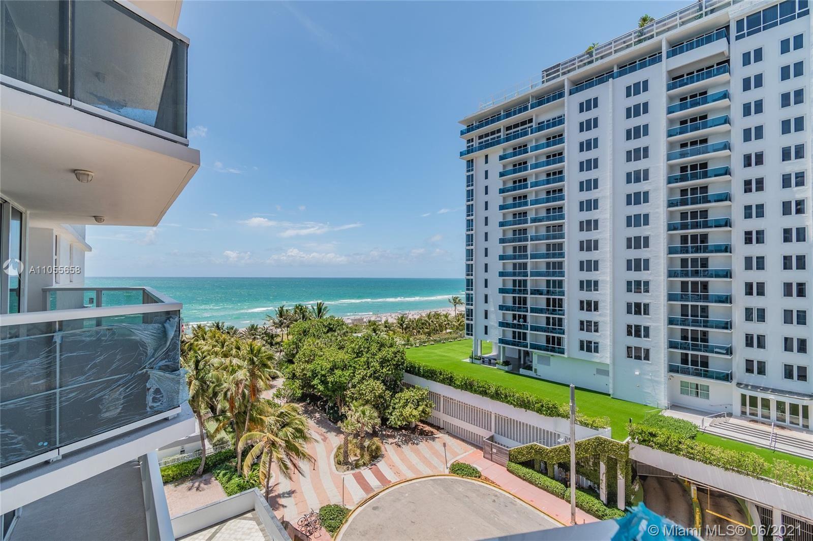 2401 Collins Ave #904, Miami Beach, FL 33140 - #: A11055658