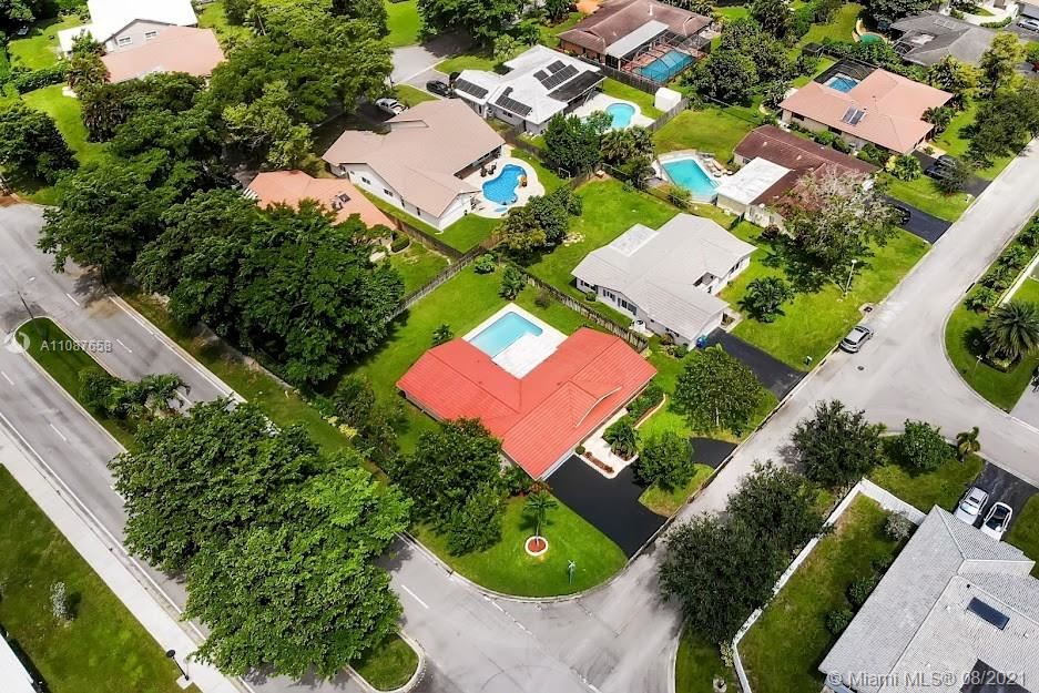 2444 NW 86th Ave, Coral Springs, FL 33065 - #: A11087658