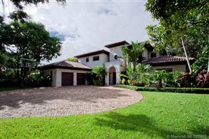 Photo of 610 BLUE RD, Coral Gables, FL 33146 (MLS # A10629659)