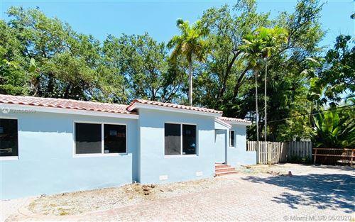 Photo of 2215 Tequesta Ln, Miami, FL 33133 (MLS # A10842659)