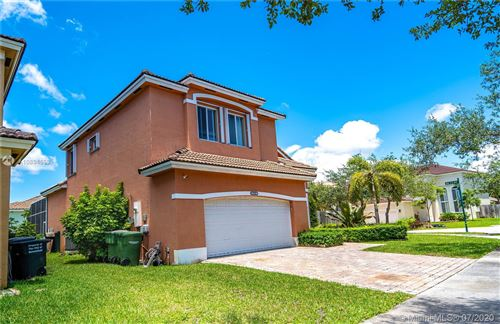 Photo of Listing MLS a10894659 in 1702 SE 17th Ave Homestead FL 33035