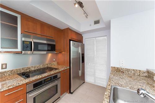 Photo of 110 Washington Ave #1612, Miami Beach, FL 33139 (MLS # A11017659)