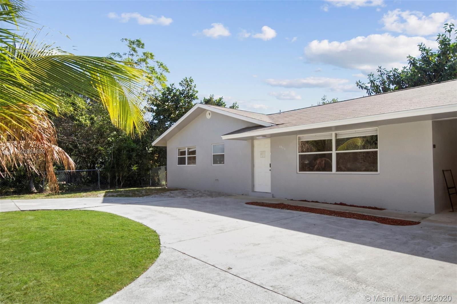 1944 Holman Dr, North Palm Beach, FL 33408 - #: A10804659