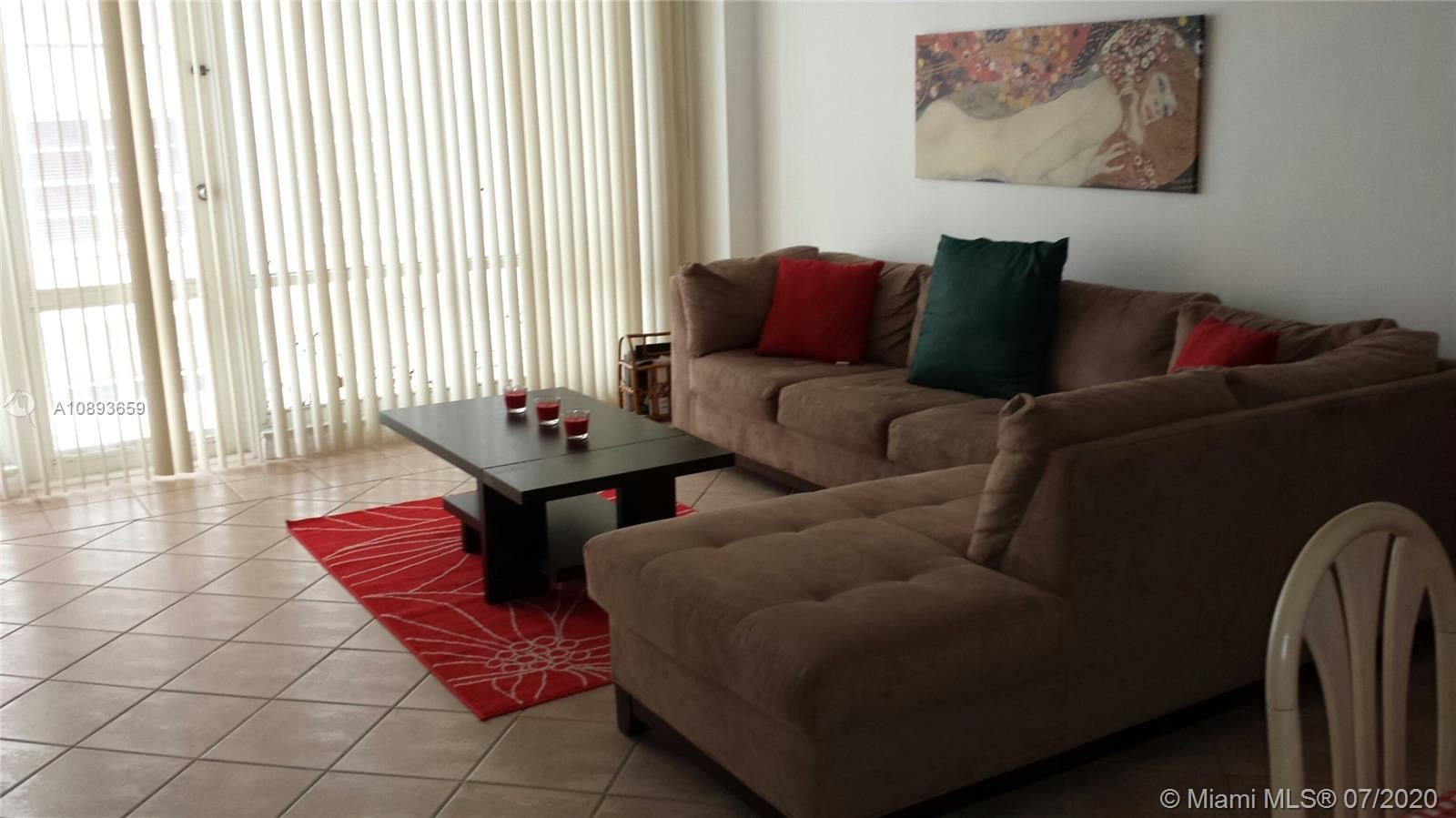 5601 Collins Ave #1112A, Miami Beach, FL 33140 - #: A10893659