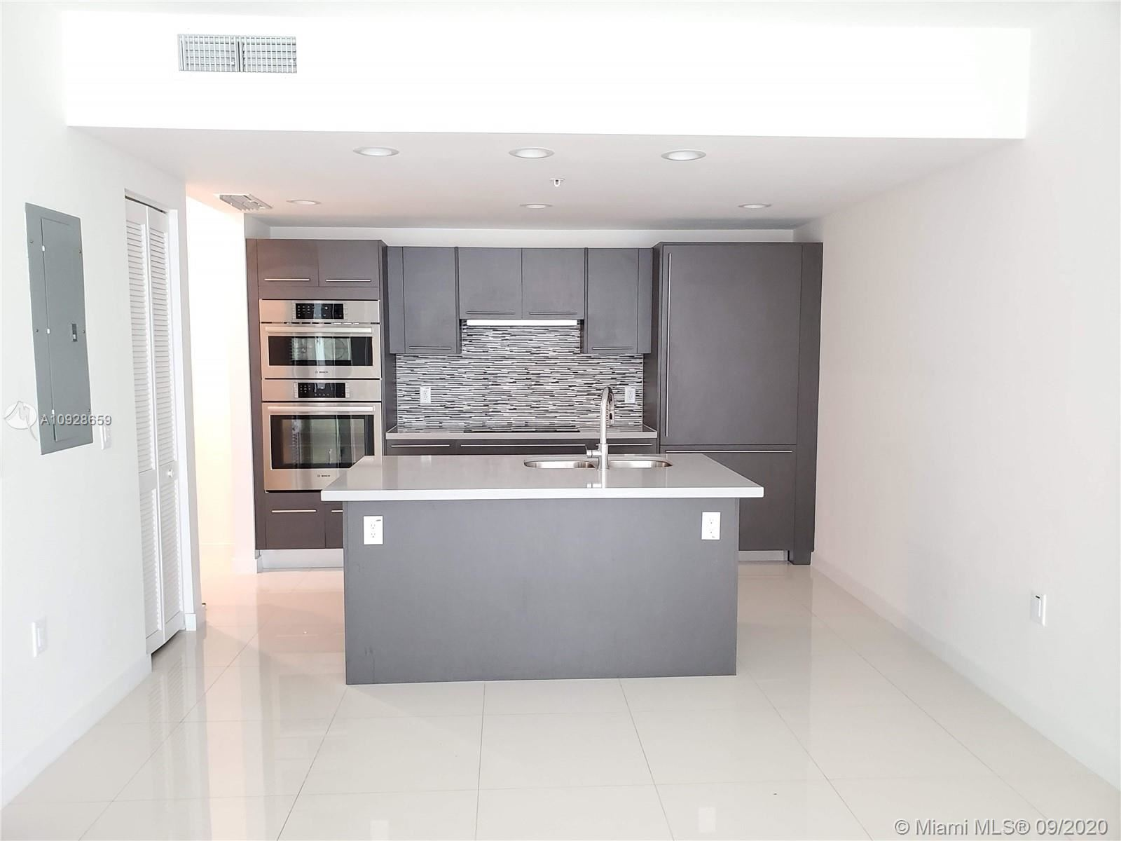 7875 NW 107th Ave #205, Doral, FL 33178 - #: A10928659