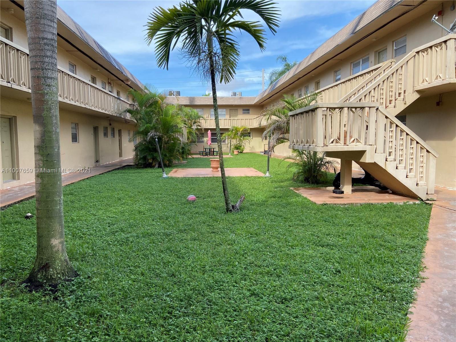 1370 NE 119th St #137022, Miami, FL 33161 - #: A11007659