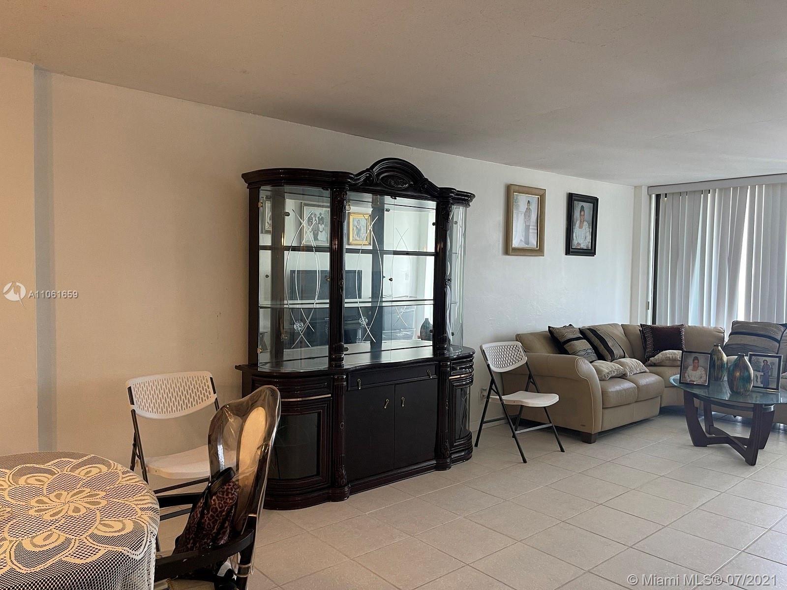 2450 NE 135th St #704, North Miami, FL 33181 - #: A11061659