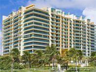 1455 Ocean Dr #811, Miami Beach, FL 33139 - #: A11066659