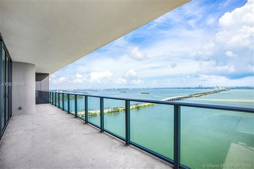 Photo of 3131 NE 7th St #3501, Miami, FL 33137 (MLS # A10533660)