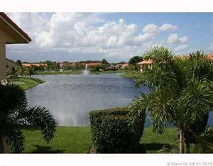 Photo of West Palm Beach, FL 33411 (MLS # A10598660)