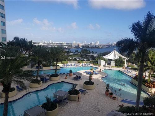 Photo of Miami, FL 33132 (MLS # A10841660)