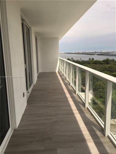 Photo of 4250 Biscayne Blvd #1218, Miami, FL 33137 (MLS # A11026660)
