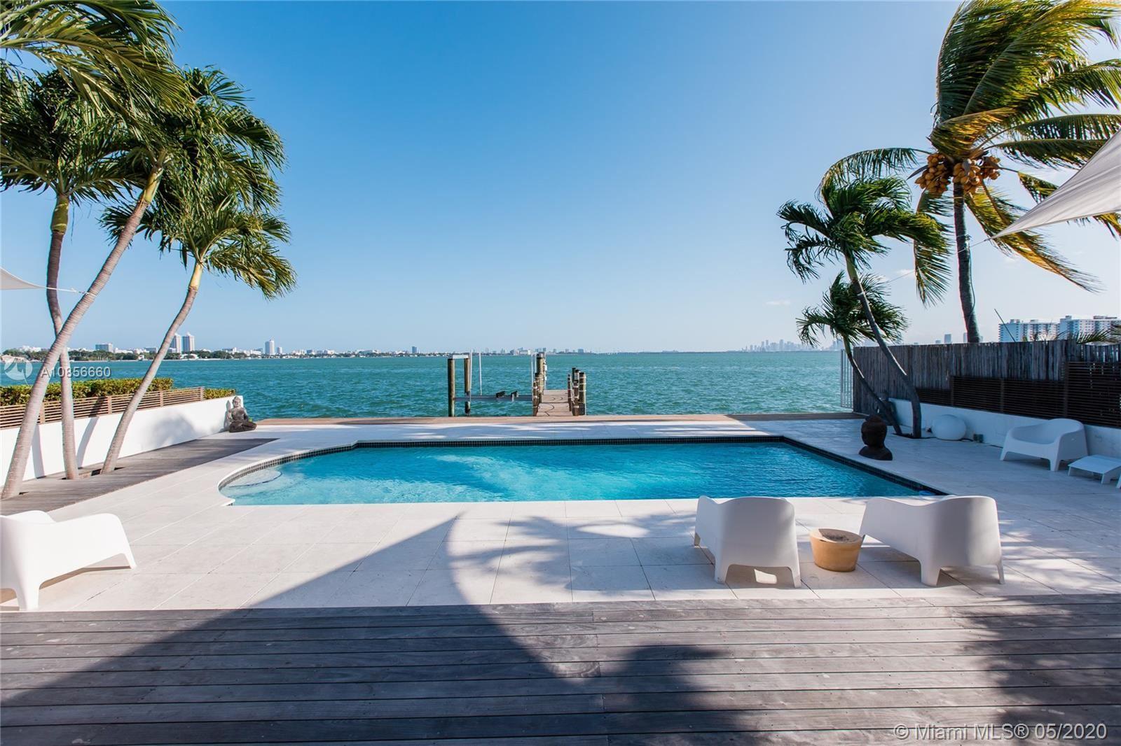1850 Bay Dr, Miami Beach, FL 33141 - #: A10856660