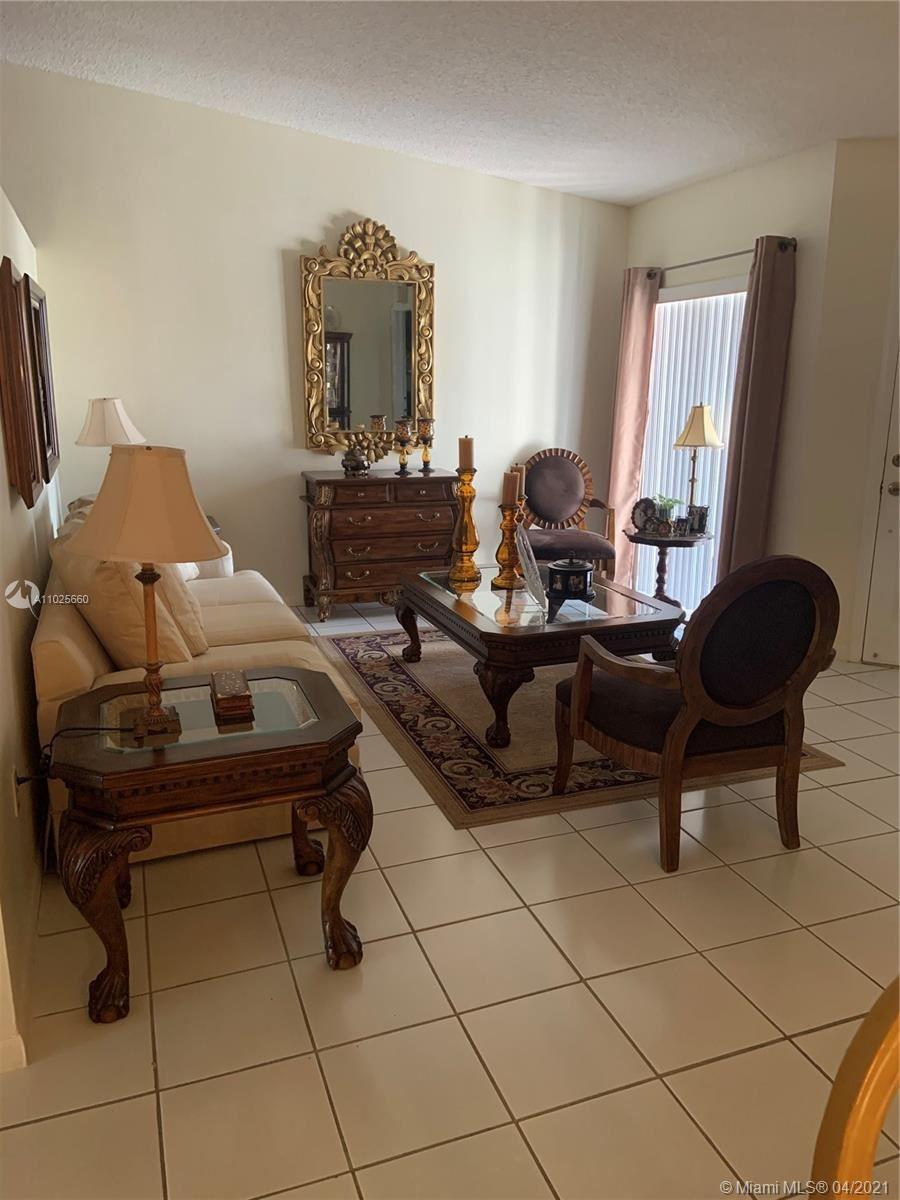 10921 SW 144th Ave, Miami, FL 33186 - #: A11025660