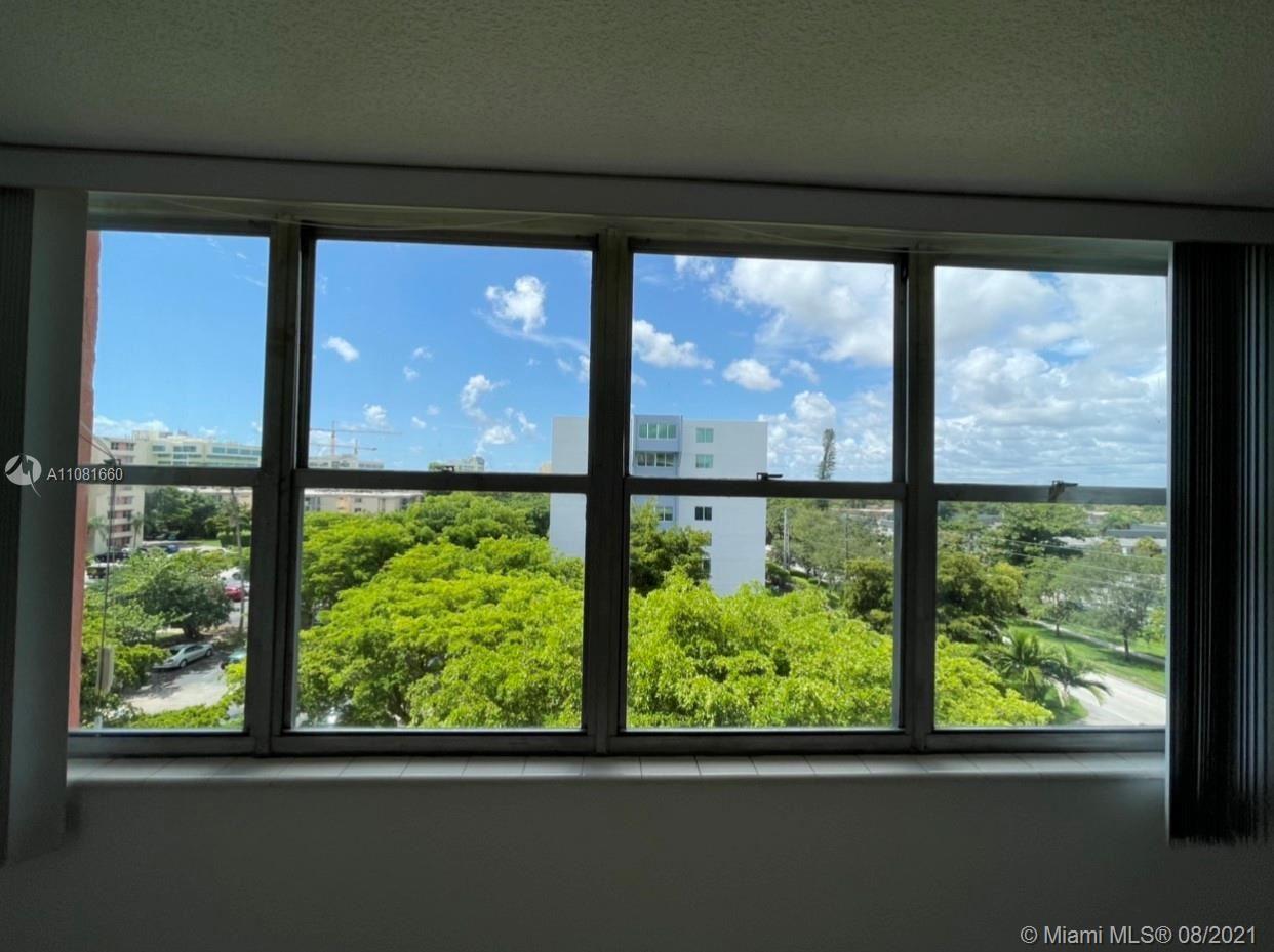9001 SW 77th Ave #C607, Miami, FL 33156 - #: A11081660