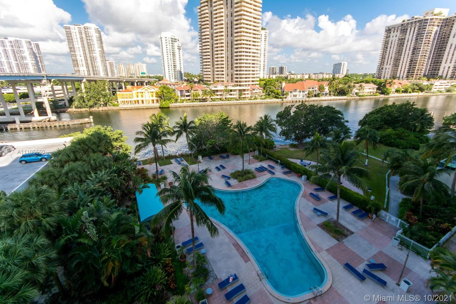 19390 Collins Ave #701, Sunny Isles, FL 33160 - #: A11106660