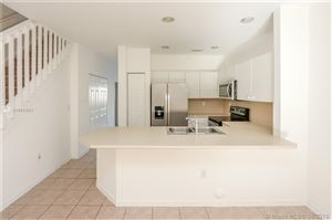 Photo of 5773 NW 116th Ave #102, Doral, FL 33178 (MLS # A10643661)