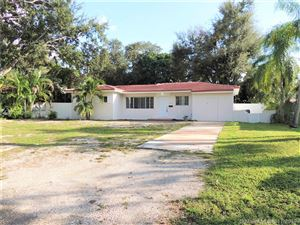 Photo of Listing MLS a10740661 in 6750 SW 75th Ter South Miami FL 33143