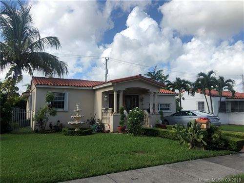 Photo of Listing MLS a10742661 in 5970 SW 13th Ter West Miami FL 33144