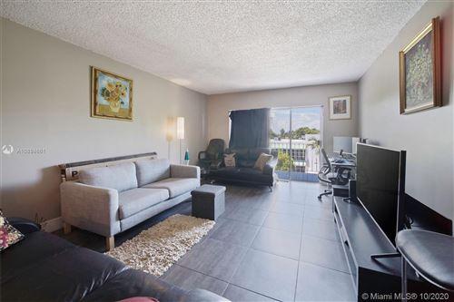 Foto de inmueble con direccion 1220 71st St #43 Miami Beach FL 33141 con MLS A10894661