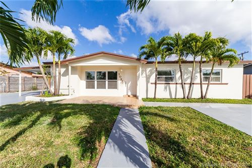 Photo of 1031 SW 93rd Pl, Miami, FL 33174 (MLS # A11001661)
