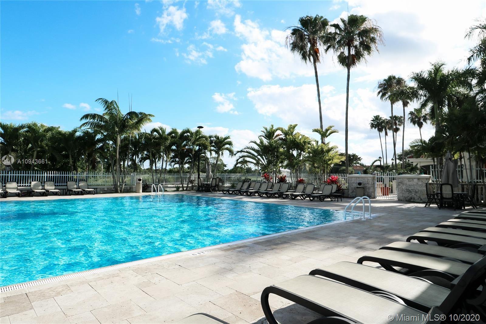 9885 NW 47th Terrace, Doral, FL 33178 - #: A10943661