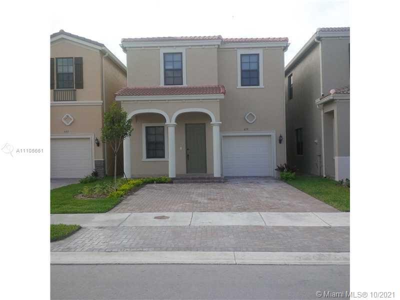 658 NE 191st Ter, Miami, FL 33179 - #: A11105661