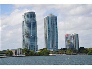 Photo of 2101 BRICKELL AV #2009, Miami, FL 33129 (MLS # A10062662)