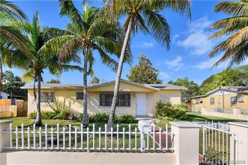 Photo of Listing MLS a10871662 in 20042 SW 118th Ave Miami FL 33177