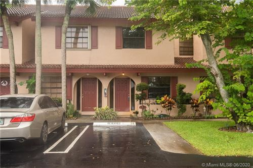 Photo of 10938 W Sample Rd #C1, Coral Springs, FL 33065 (MLS # A10883662)