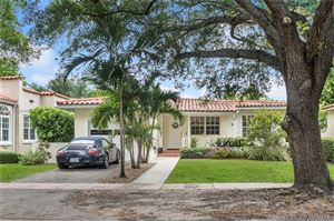 Photo of 419 Majorca Ave, Coral Gables, FL 33134 (MLS # A10688663)