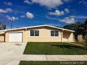 20201 NW 11th Ct, Miami Gardens, FL 33169 - #: A10980663