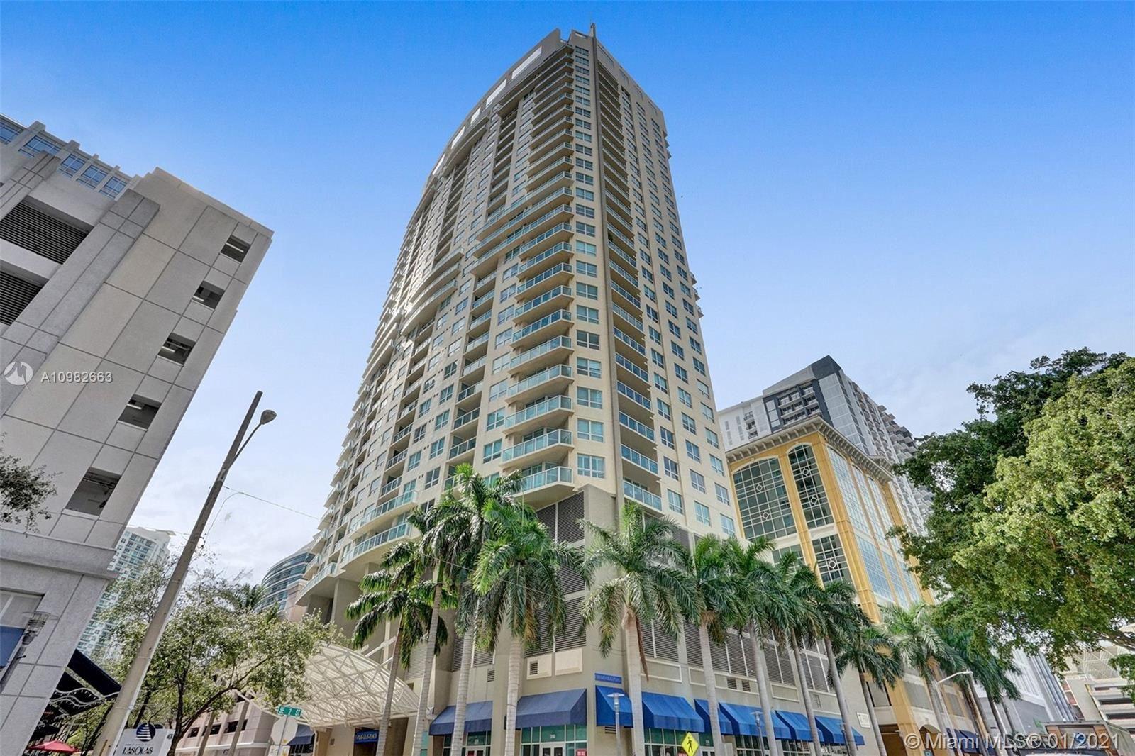 350 SE 2nd St #2380, Fort Lauderdale, FL 33301 - #: A10982663
