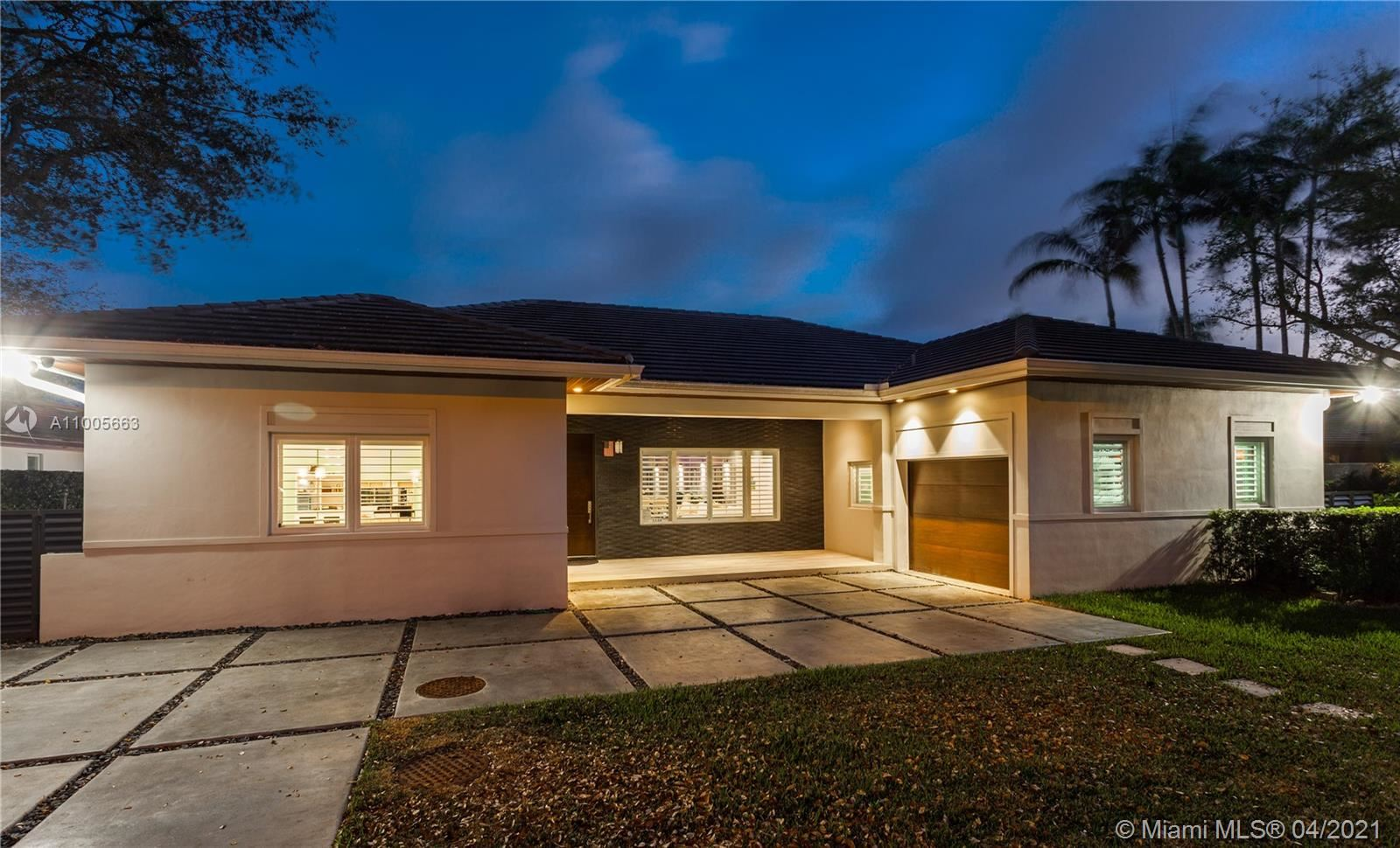 1130 Alfonso Ave, Coral Gables, FL 33146 - #: A11005663