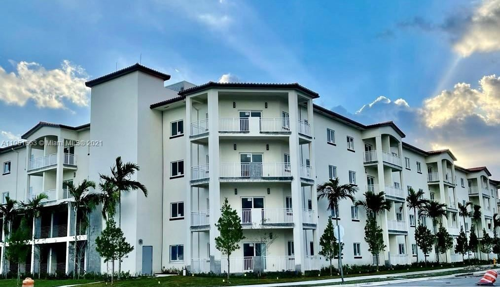 10950 NW 82nd St #305, Doral, FL 33178 - #: A11051663