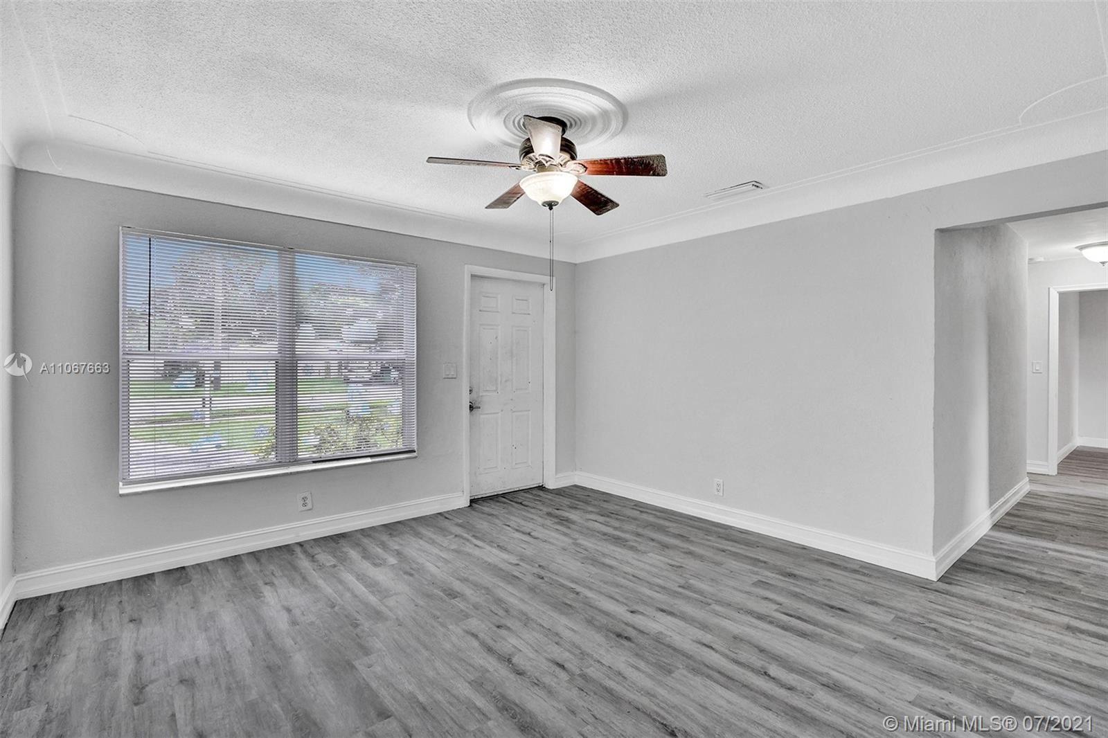 Photo of 6166 Winfield Blvd, Margate, FL 33063 (MLS # A11067663)