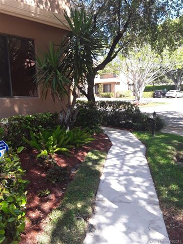 Photo of 7525 NW 61st Ter #1902, Parkland, FL 33067 (MLS # A11025664)