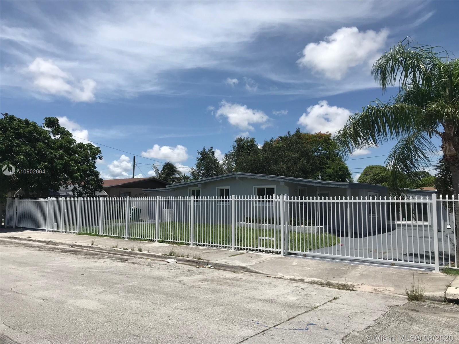 22110 SW 114th Ct, Miami, FL 33170 - #: A10902664