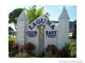 250 NW 107th Ave #204, Miami, FL 33172 - #: A10992664