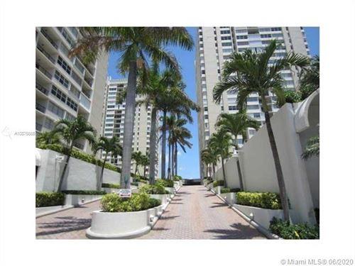 Foto de inmueble con direccion 1904 S Ocean Dr #506 Hallandale Beach Beach FL 33009 con MLS A10876665