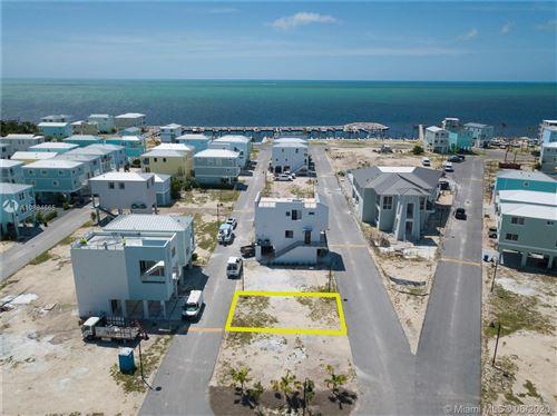Photo of Listing MLS a10884665 in 94825 OVERSEAS Hwy Key Largo FL 33037