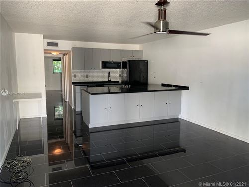 Photo of 1901 N Andrews Ave #208, Wilton Manors, FL 33311 (MLS # A10970665)