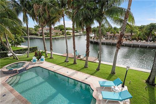 Photo of 12930 Deva St, Coral Gables, FL 33156 (MLS # A11057665)