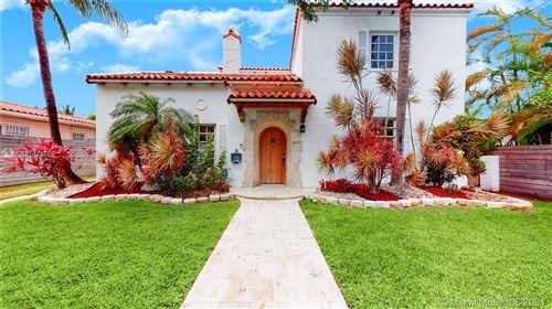 Photo of 2032 Alton Rd, Miami Beach, FL 33140 (MLS # A11074665)