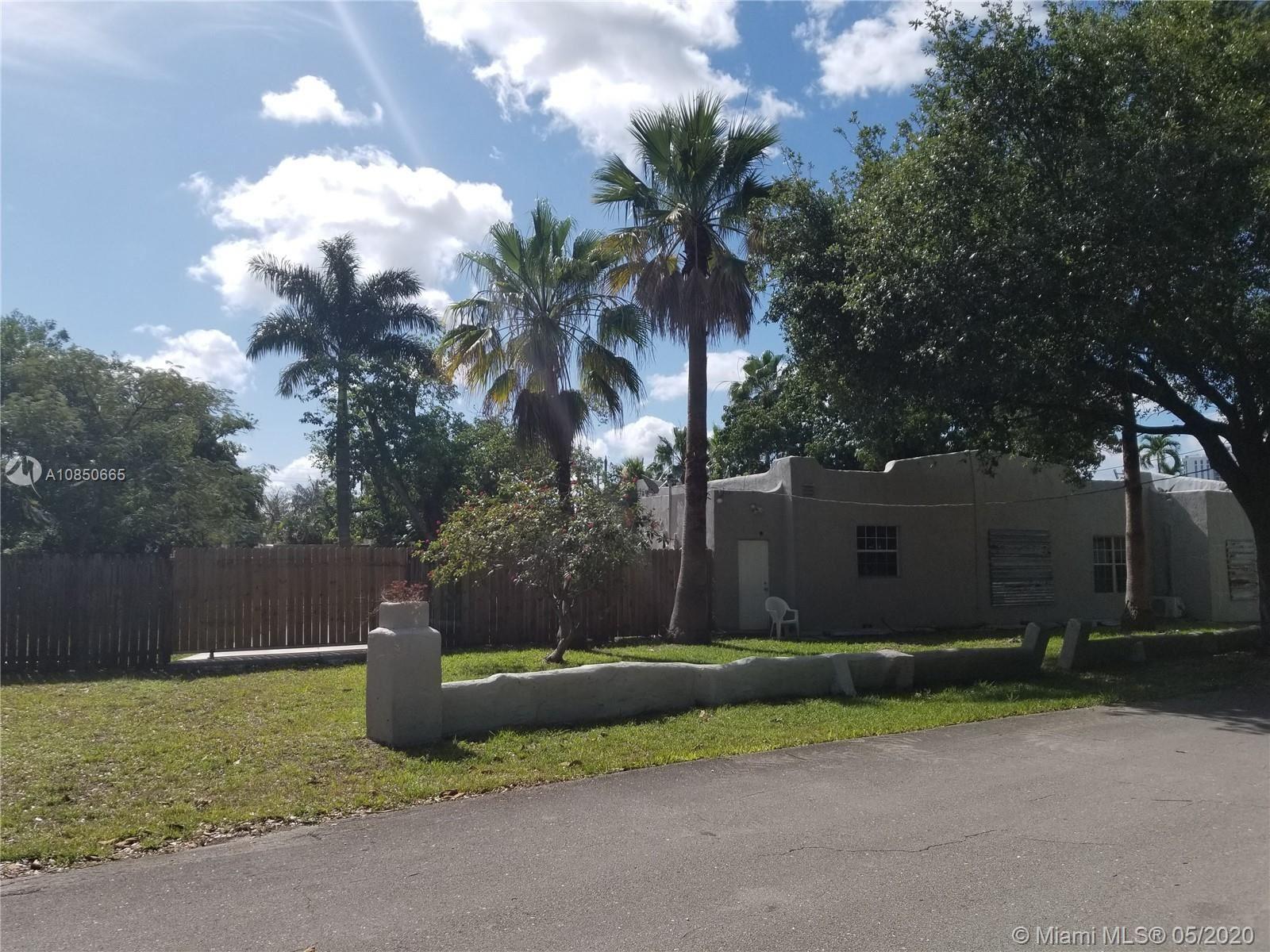 2501 NE 181st St, North Miami Beach, FL 33160 - #: A10850665
