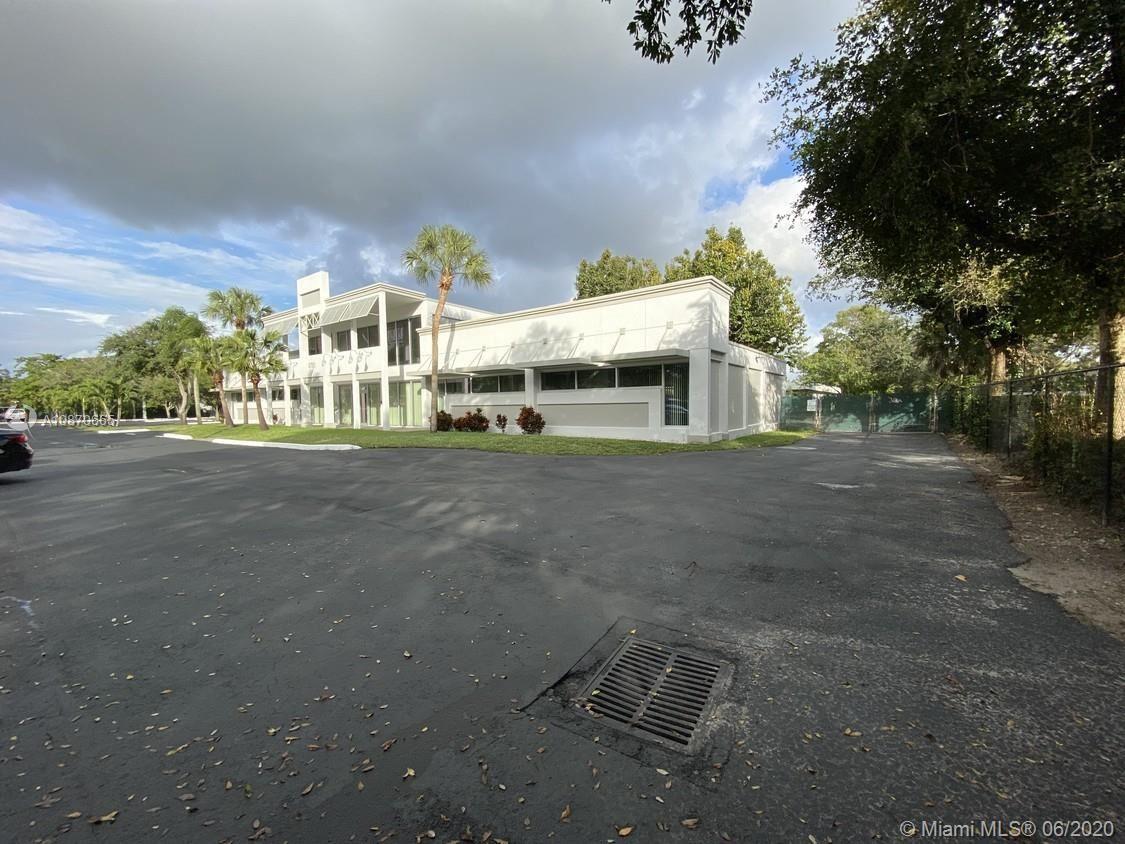 Photo of 6781 W Sunrise Blvd, Plantation, FL 33313 (MLS # A10870665)