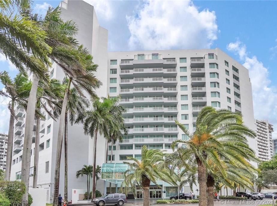 2670 E Sunrise Blvd #1207, Fort Lauderdale, FL 33304 - #: A10940665