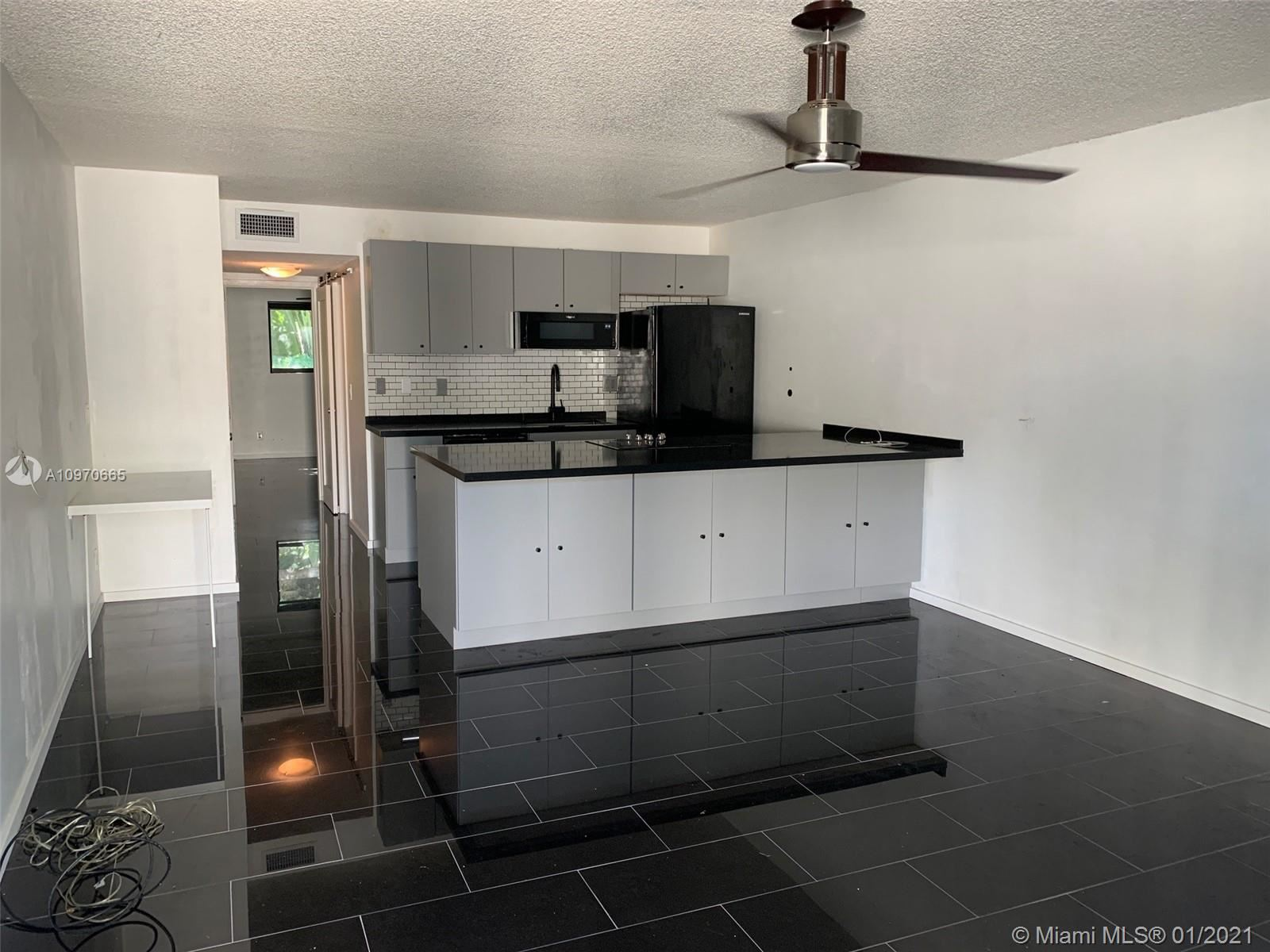 1901 N Andrews Ave #208, Wilton Manors, FL 33311 - #: A10970665