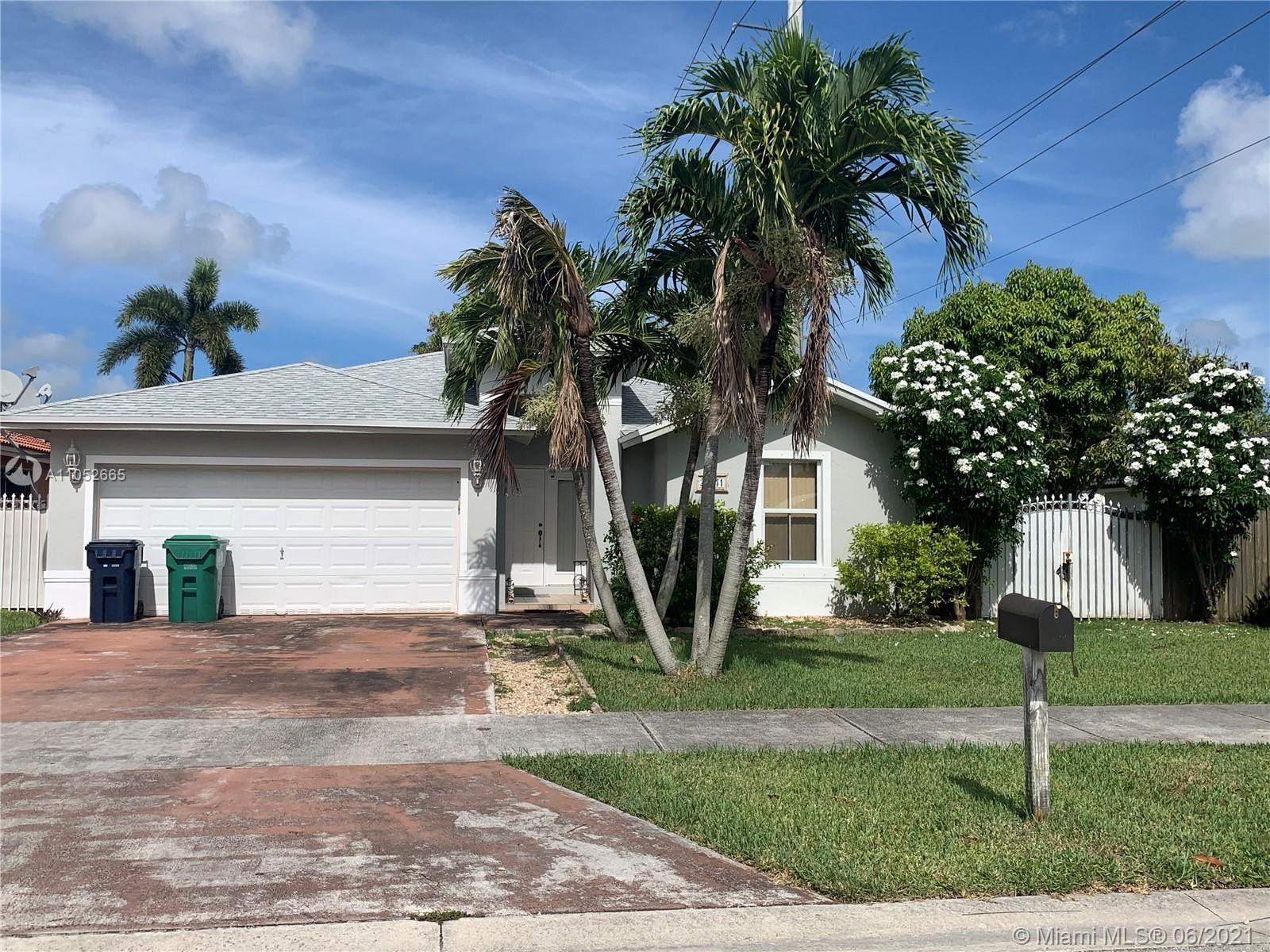 27941 SW 134 PL Homestead, Miami, FL 33032 - #: A11052665